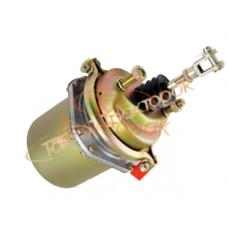 Энергоаккумулятор Камаз 100.3519100-2