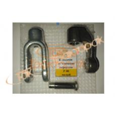 Комплект подключения гидроузлов МТЗ (малый)