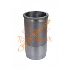 Гильза цилиндра Д-240 (М) З.Двигатель 240-1002021-М