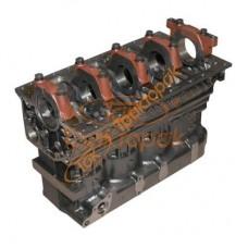 Блок цилиндров Д-240, Д-243 (МТЗ-80/82) (пр-во ММЗ) 240-1002001-Б2