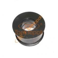 Амортизатор привода рулевого управления МТЗ 80-3401104
